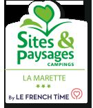 La Marette Logo